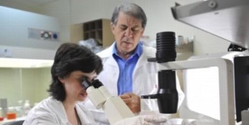 Ортопедия в Израиле — передовые технологии в помощь детям